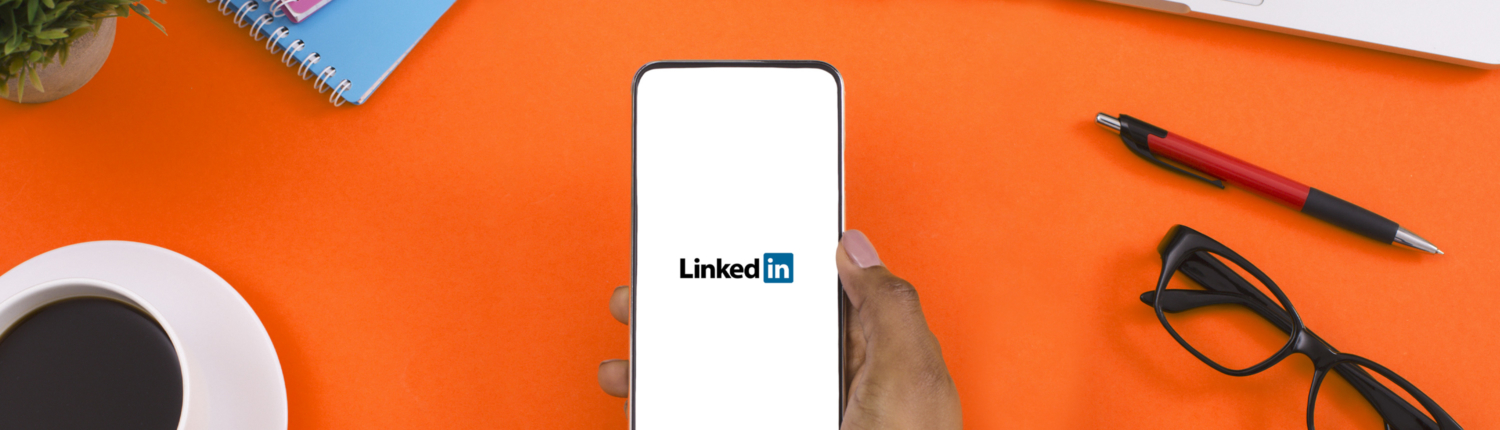 How LinkedIn Created a Platform That is Based on Content