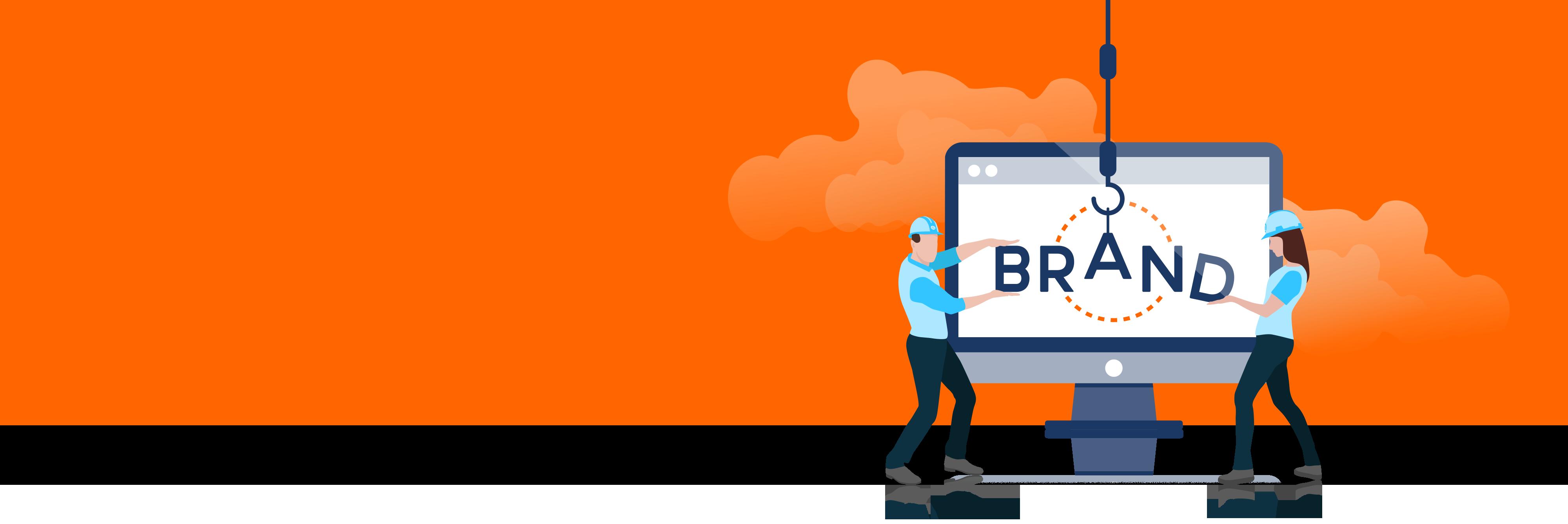 branding-services-rsdm